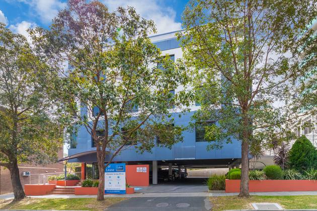 38 Richardson Street West Perth WA 6005 - Image 1