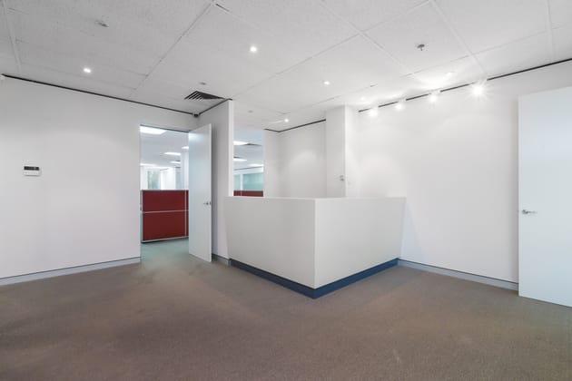 38 Richardson Street West Perth WA 6005 - Image 2