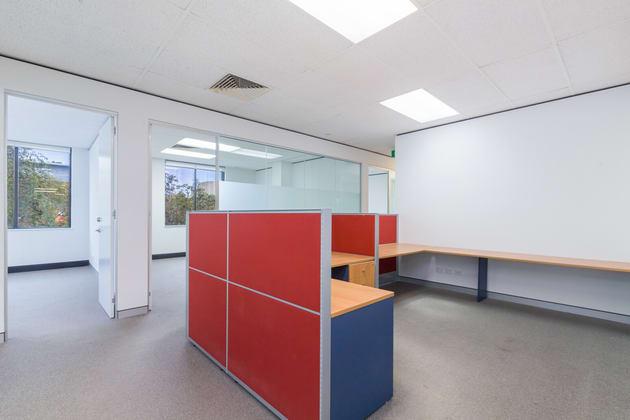 38 Richardson Street West Perth WA 6005 - Image 4