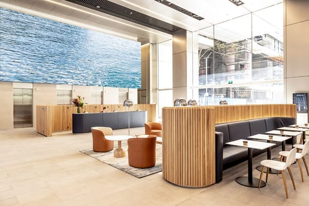 100 Mount Street North Sydney NSW 2060 - Image 4