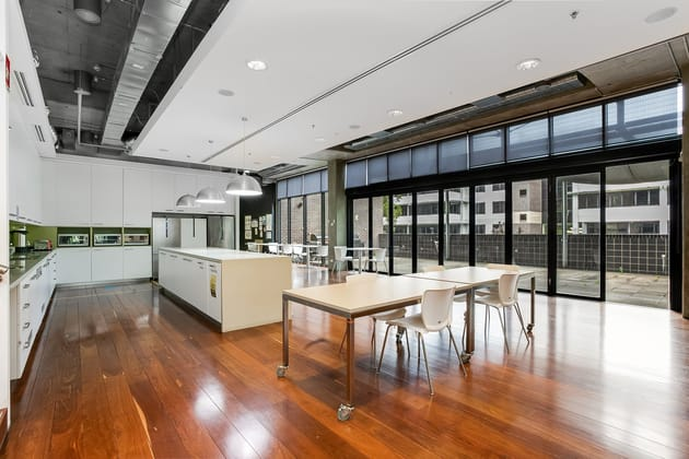 1 Innovation Road Macquarie Park NSW 2113 - Image 4