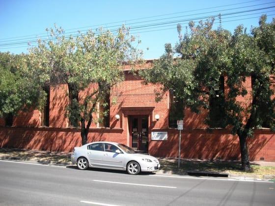 Portion of/135 Greenhill Road Unley SA 5061 - Image 1