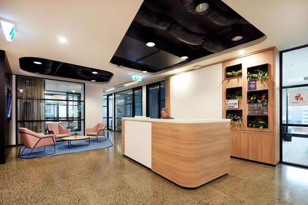 575 Bourke Street Melbourne VIC 3000 - Image 4