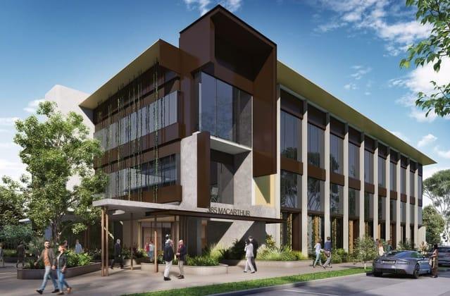385 Macarthur Avenue Hamilton QLD 4007 - Image 2