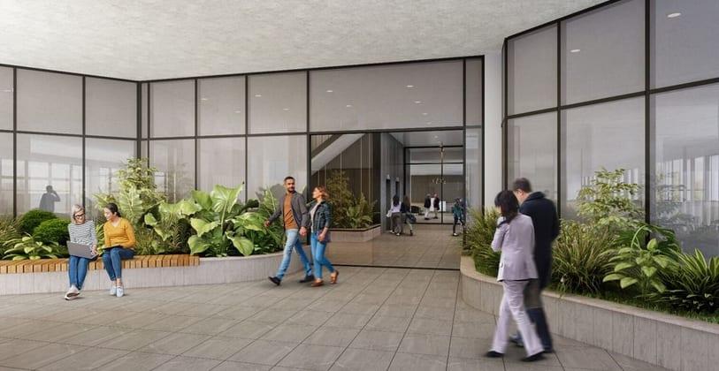 385 Macarthur Avenue Hamilton QLD 4007 - Image 3