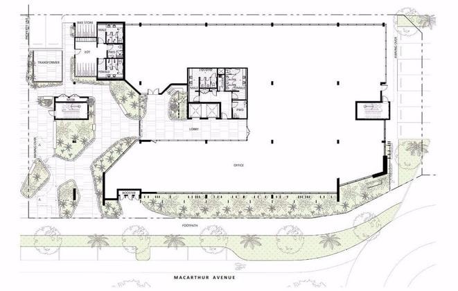 385 Macarthur Avenue Hamilton QLD 4007 - Image 4