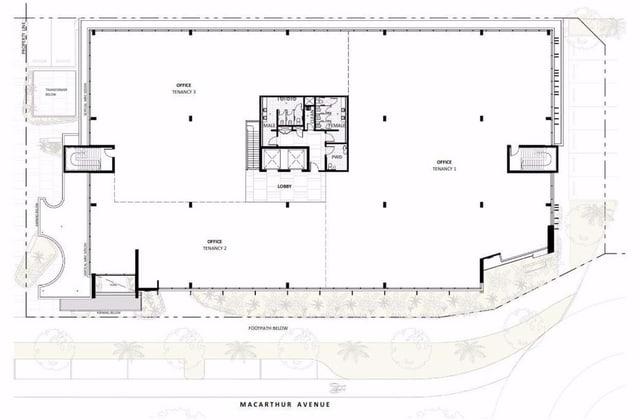 385 Macarthur Avenue Hamilton QLD 4007 - Image 5