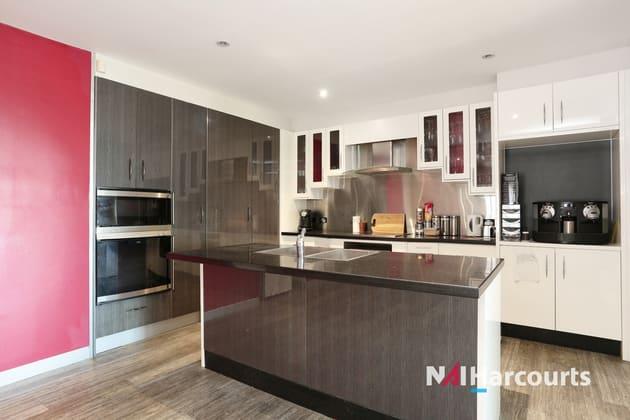 54 Raynham Street Salisbury QLD 4107 - Image 5