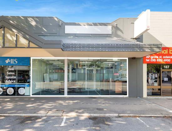 165 Grote Street Adelaide SA 5000 - Image 1