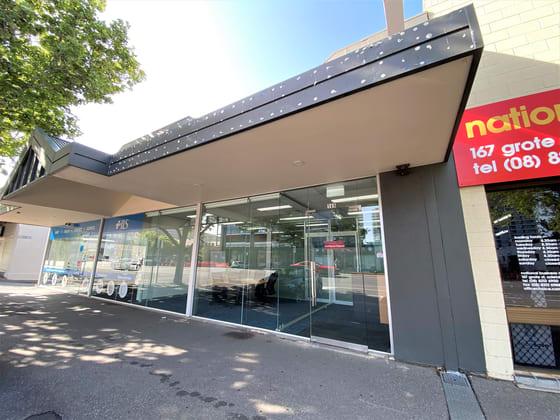 165 Grote Street Adelaide SA 5000 - Image 3