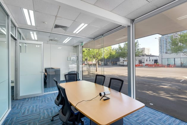165 Grote Street Adelaide SA 5000 - Image 5