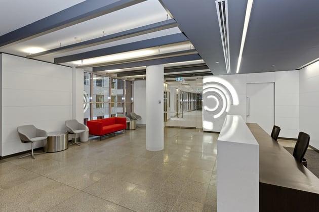 Level 3/509 St Kilda Road Melbourne 3004 VIC 3004 - Image 3