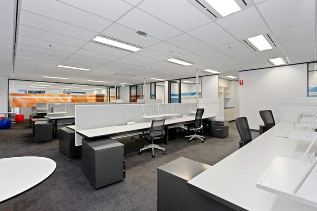 Level 3/509 St Kilda Road Melbourne 3004 VIC 3004 - Image 4