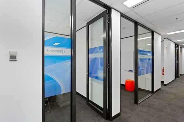 Level 3/509 St Kilda Road Melbourne 3004 VIC 3004 - Image 5