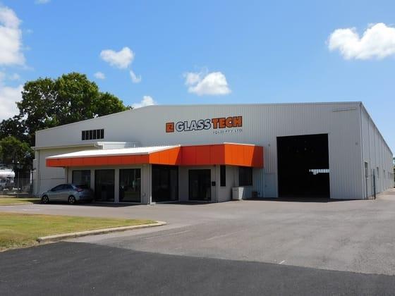 401 Bayswater Road Garbutt QLD 4814 - Image 1