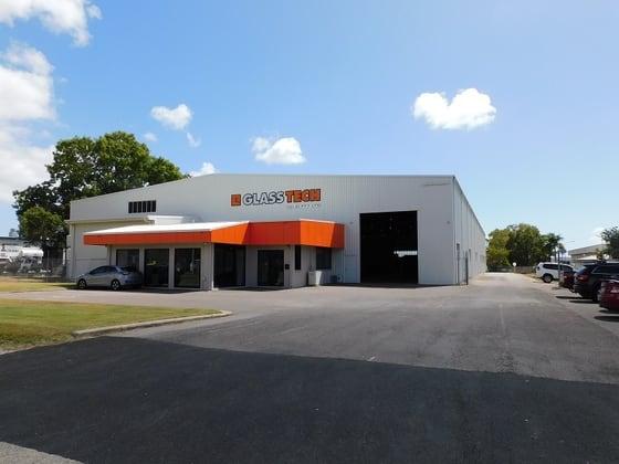 401 Bayswater Road Garbutt QLD 4814 - Image 2