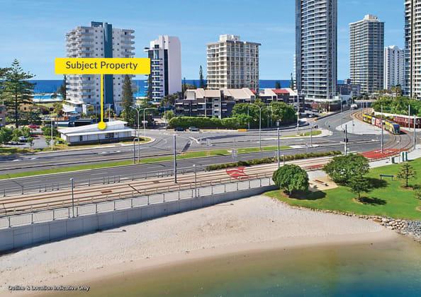 180 Ferny Avenue Surfers Paradise QLD 4217 - Image 1