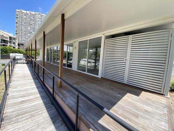 180 Ferny Avenue Surfers Paradise QLD 4217 - Image 3
