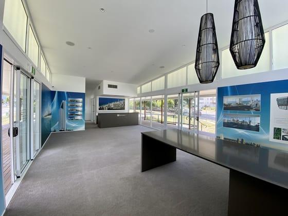 180 Ferny Avenue Surfers Paradise QLD 4217 - Image 4