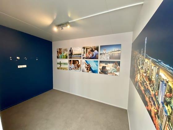 180 Ferny Avenue Surfers Paradise QLD 4217 - Image 5