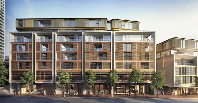 Level 1/85 Harrington Street Sydney NSW 2000 - Image 2