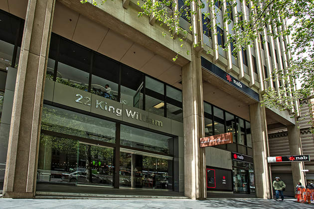 22 King William Street Adelaide SA 5000 - Image 2