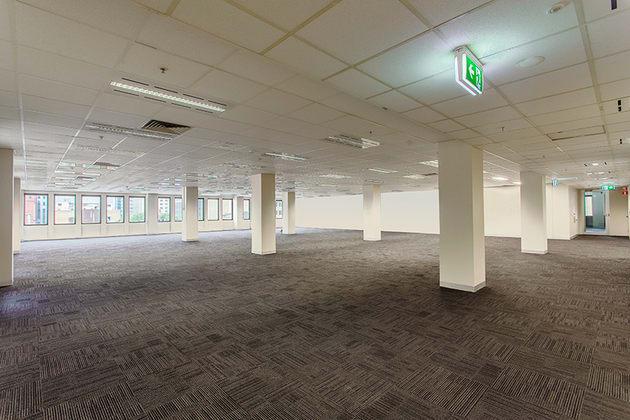 22 King William Street Adelaide SA 5000 - Image 4