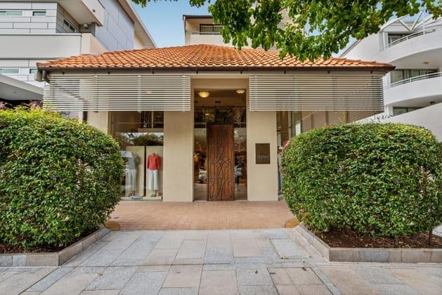 Lot 1/35 Hastings Street Noosa Heads QLD 4567 - Image 1