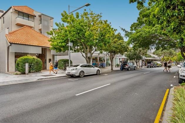 Lot 1/35 Hastings Street Noosa Heads QLD 4567 - Image 3