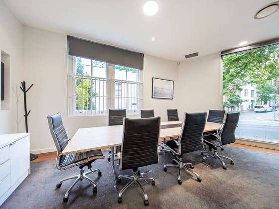 81-83 Campbell Street Surry Hills NSW 2010 - Image 3