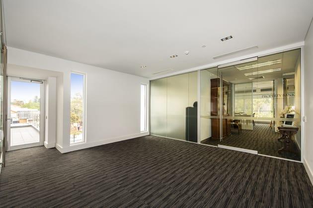 Level 1/52-54 Monash Avenue Nedlands WA 6009 - Image 2
