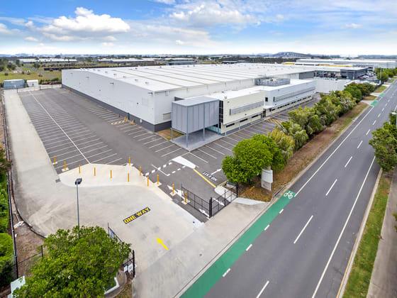 5 Viola Place Brisbane Airport QLD 4008 - Image 1