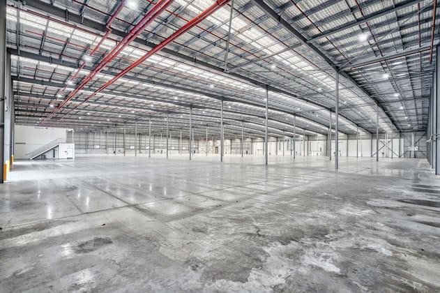 5 Viola Place Brisbane Airport QLD 4008 - Image 3