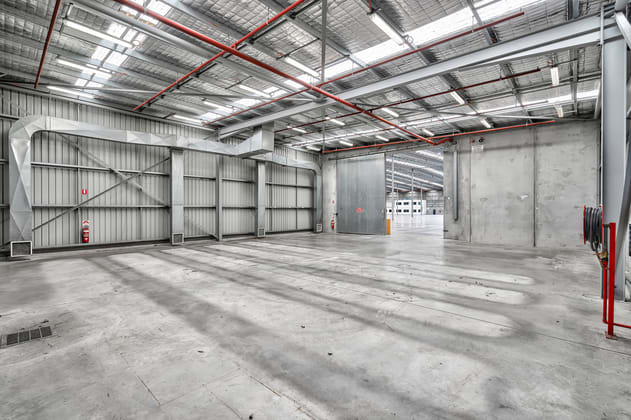 5 Viola Place Brisbane Airport QLD 4008 - Image 4
