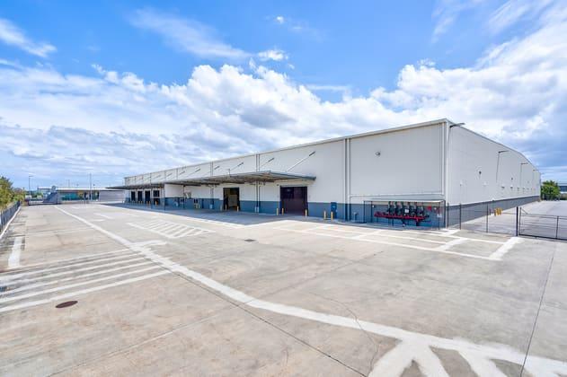 5 Viola Place Brisbane Airport QLD 4008 - Image 5