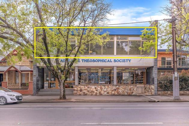 Level 1/310 South Terrace Adelaide SA 5000 - Image 1