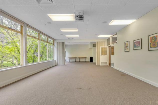 Level 1/310 South Terrace Adelaide SA 5000 - Image 2