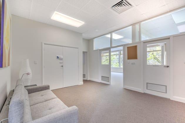 Level 1/310 South Terrace Adelaide SA 5000 - Image 3