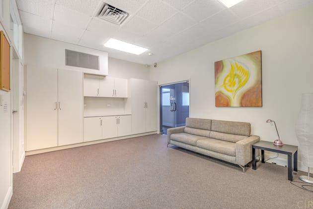Level 1/310 South Terrace Adelaide SA 5000 - Image 4