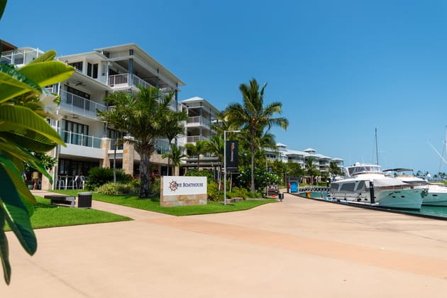 33 Port Drive Airlie Beach QLD 4802 - Image 1