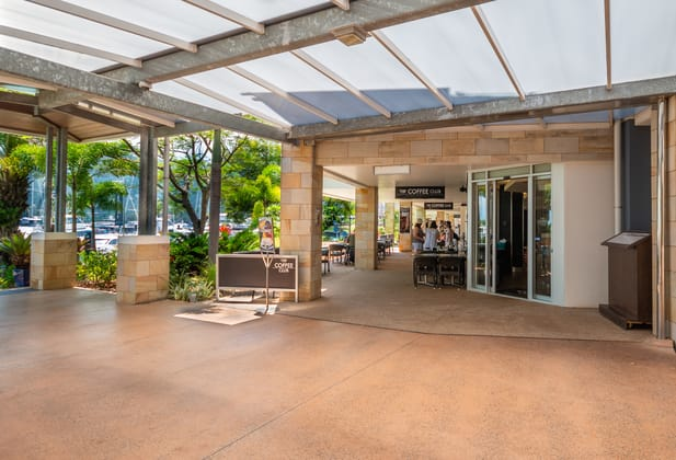 33 Port Drive Airlie Beach QLD 4802 - Image 2