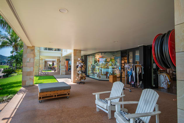 33 Port Drive Airlie Beach QLD 4802 - Image 4