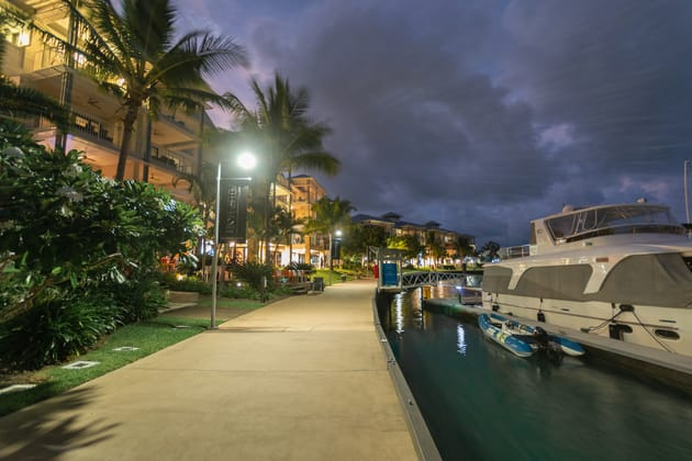 33 Port Drive Airlie Beach QLD 4802 - Image 5