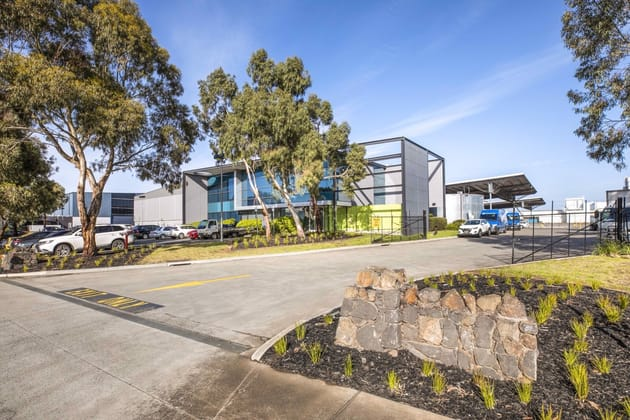 119-121 William Angliss Drive Laverton North VIC 3026 - Image 2
