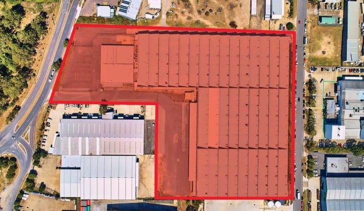 131 Beenleigh Road Acacia Ridge QLD 4110 - Image 1