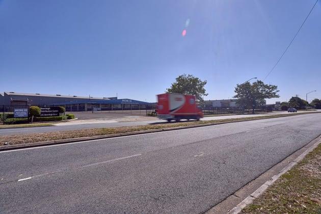 131 Beenleigh Road Acacia Ridge QLD 4110 - Image 2