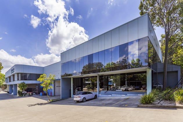 10/26 Dunning Avenue Rosebery NSW 2018 - Image 3
