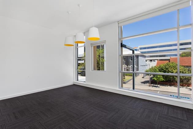 1122 Hay Street West Perth WA 6005 - Image 2