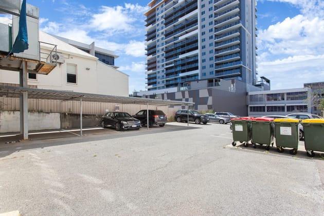 1122 Hay Street West Perth WA 6005 - Image 5