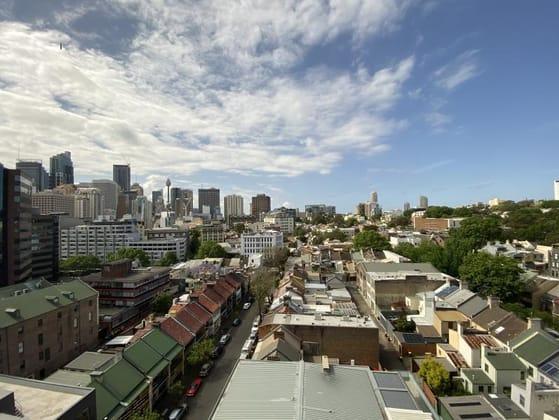 28 Foveaux Street Surry Hills NSW 2010 - Image 1